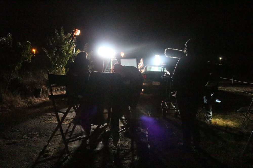 2015.08.05 Gary Maack Ranch Night Shoot by BreannaBaker.com  (88).jpg