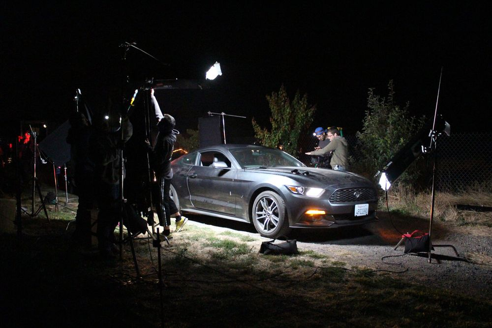 2015.08.05 Gary Maack Ranch Night Shoot by BreannaBaker.com  (103).jpg