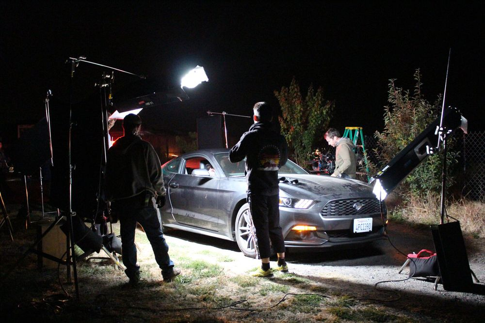 2015.08.05 Gary Maack Ranch Night Shoot by BreannaBaker.com  (104).jpg