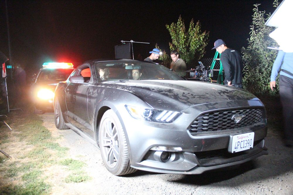 2015.08.05 Gary Maack Ranch Night Shoot by BreannaBaker.com  (106).jpg