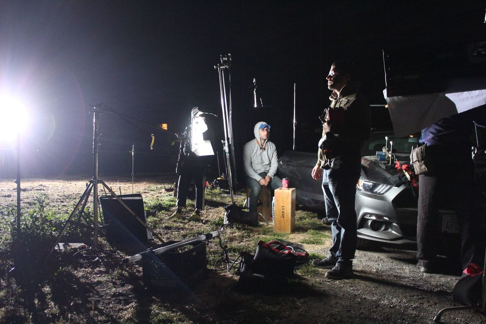 2015.08.05 Gary Maack Ranch Night Shoot by BreannaBaker.com  (129).jpg