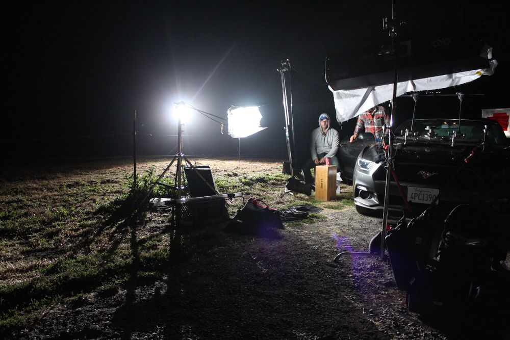 2015.08.05 Gary Maack Ranch Night Shoot by BreannaBaker.com  (131).jpg
