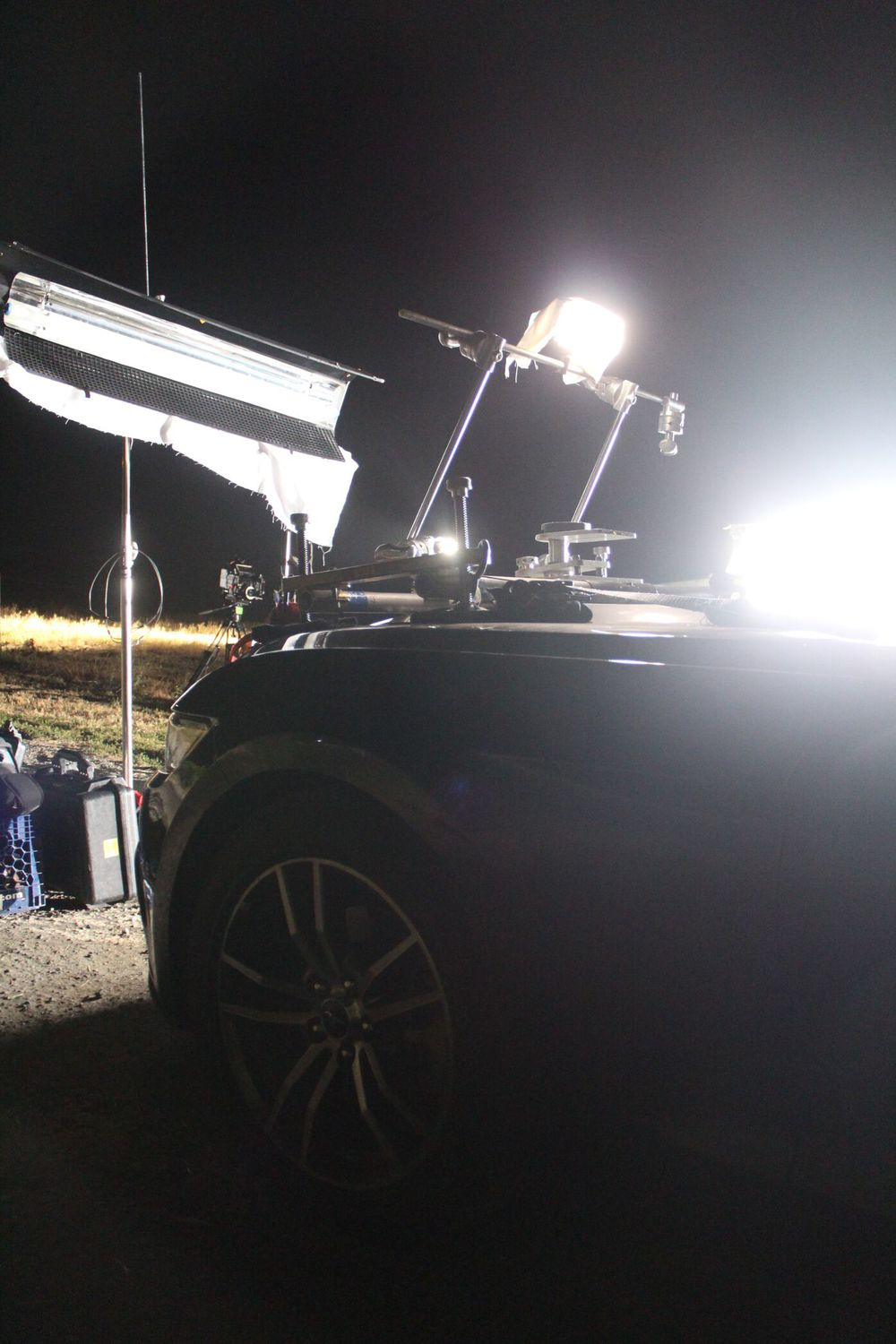 2015.08.05 Gary Maack Ranch Night Shoot by BreannaBaker.com  (133).jpg