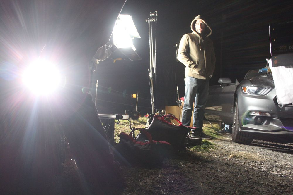 2015.08.05 Gary Maack Ranch Night Shoot by BreannaBaker.com  (135).jpg