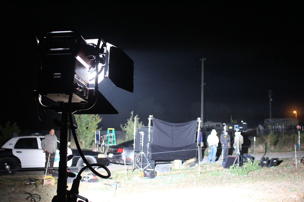 2015.08.05 Gary Maack Ranch Night Shoot by BreannaBaker.com  (141).jpg