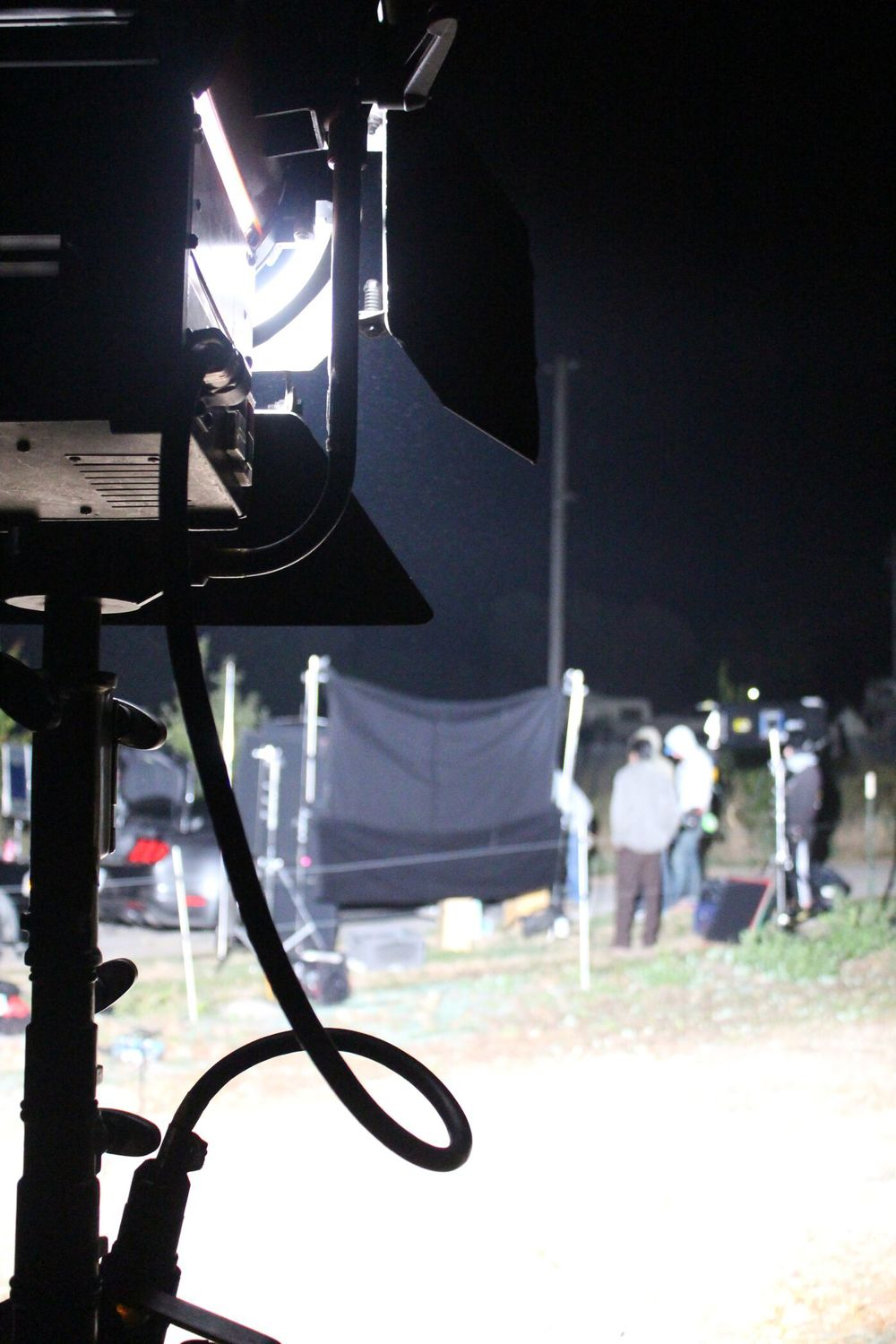 2015.08.05 Gary Maack Ranch Night Shoot by BreannaBaker.com  (143).jpg