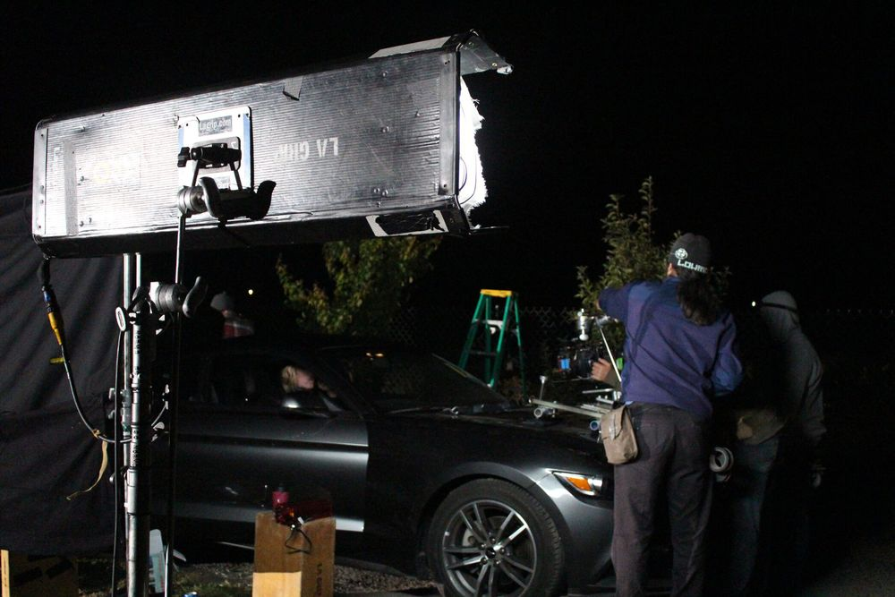 2015.08.05 Gary Maack Ranch Night Shoot by BreannaBaker.com  (144).jpg