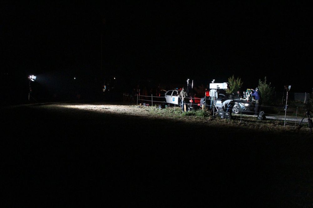 2015.08.05 Gary Maack Ranch Night Shoot by BreannaBaker.com  (146).jpg