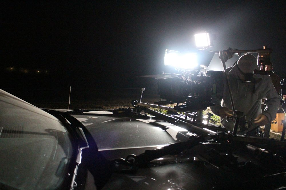 2015.08.05 Gary Maack Ranch Night Shoot by BreannaBaker.com  (153).jpg