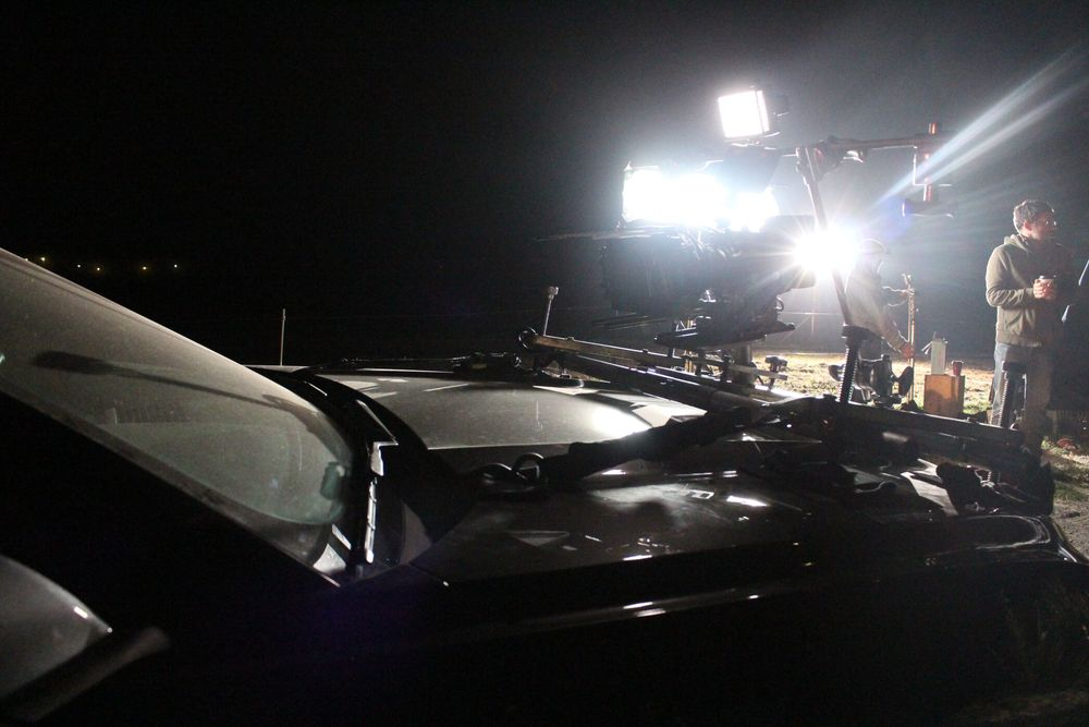 2015.08.05 Gary Maack Ranch Night Shoot by BreannaBaker.com  (154).jpg