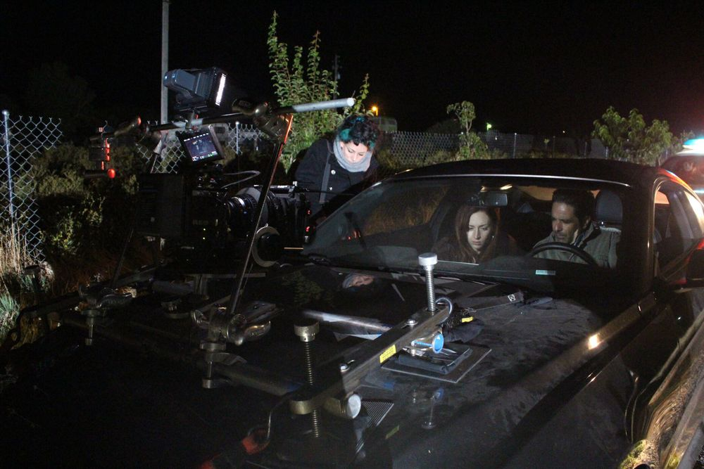 2015.08.05 Gary Maack Ranch Night Shoot by BreannaBaker.com  (158).jpg