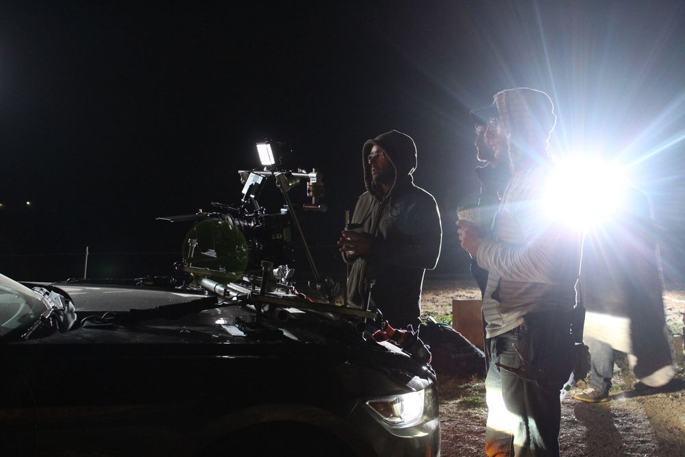 2015.08.05 Gary Maack Ranch Night Shoot by BreannaBaker.com  (167).jpg