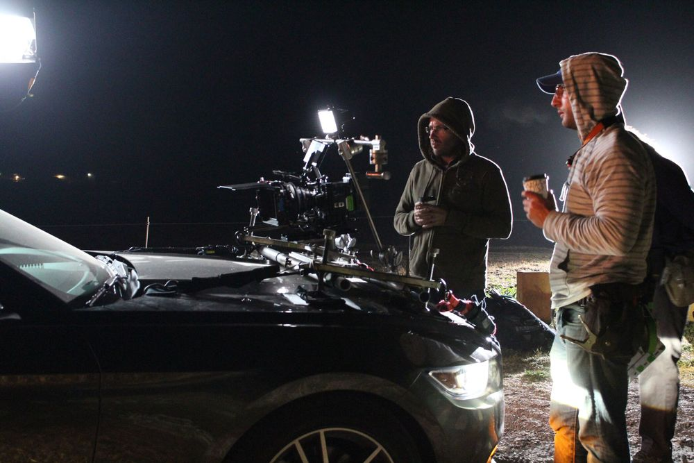 2015.08.05 Gary Maack Ranch Night Shoot by BreannaBaker.com  (168).jpg