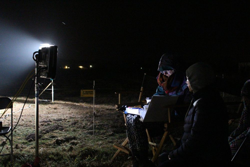 2015.08.05 Gary Maack Ranch Night Shoot by BreannaBaker.com  (171).jpg