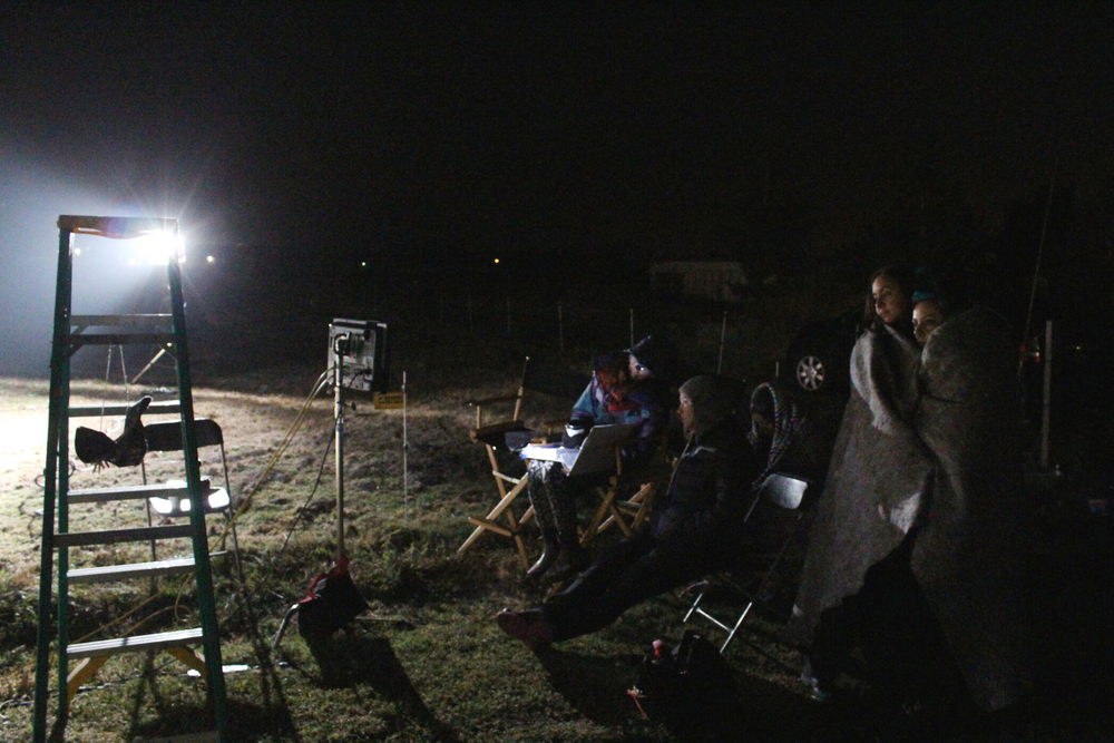 2015.08.05 Gary Maack Ranch Night Shoot by BreannaBaker.com  (170).jpg