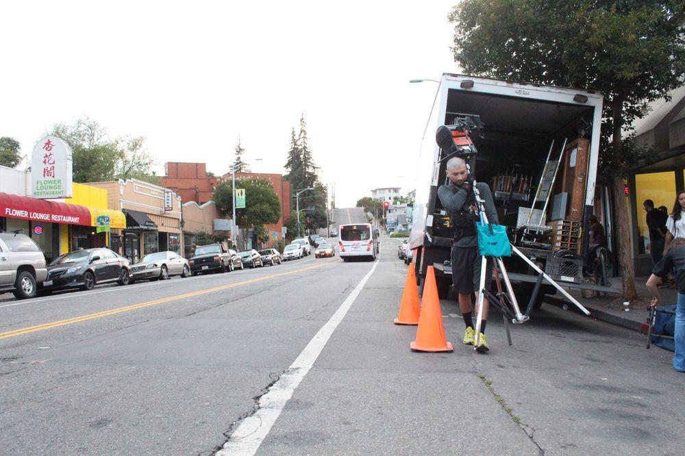 2015.08.10 Oakland 2 Day 8 Location 1 by BreannaBaker.com  (9).jpg