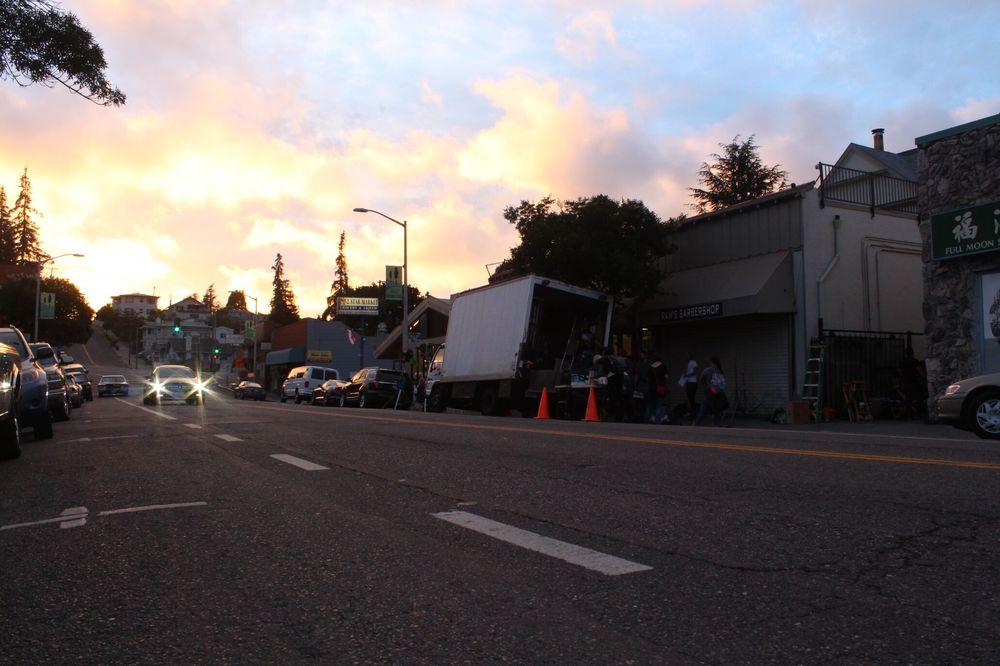 2015.08.10 Oakland 2 Day 8 Location 1 by BreannaBaker.com  (14).jpg