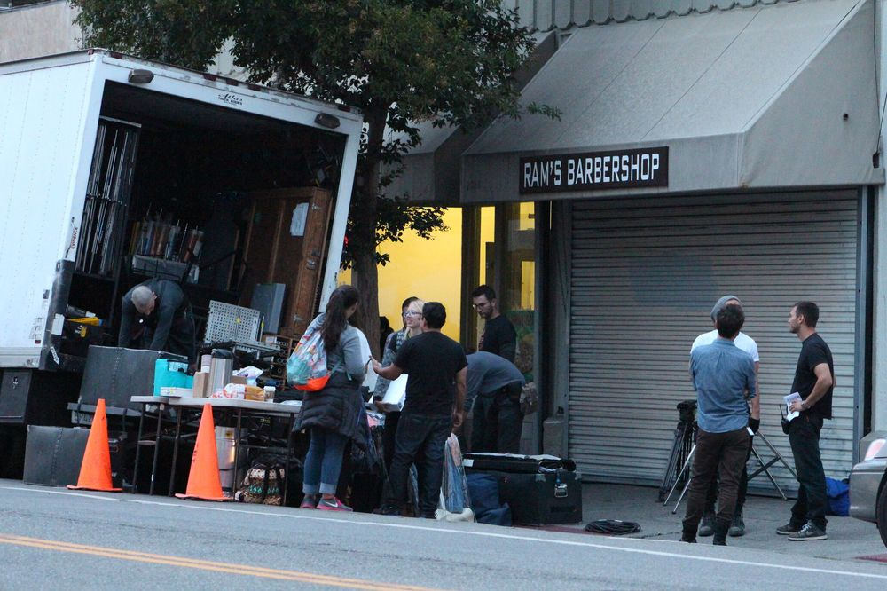 2015.08.10 Oakland 2 Day 8 Location 1 by BreannaBaker.com  (24).jpg