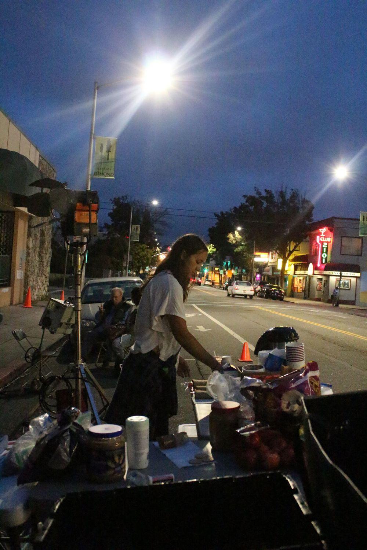 2015.08.10 Oakland 2 Day 8 Location 1 by BreannaBaker.com  (51).jpg