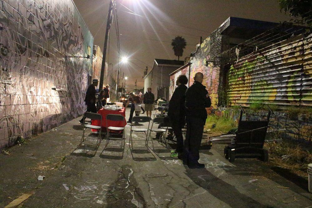 2015.08.10 Oakland 2 Day 8 Location 2 by BreannaBaker (2).jpg