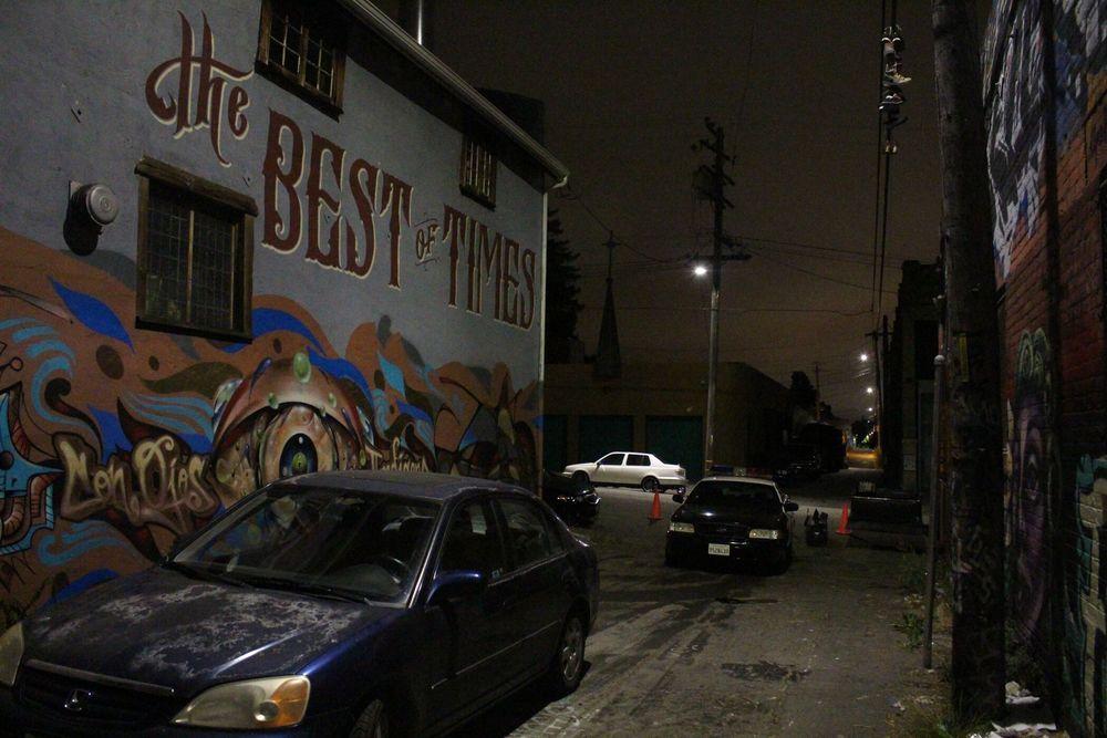 2015.08.10 Oakland 2 Day 8 Location 2 by BreannaBaker (33).jpg