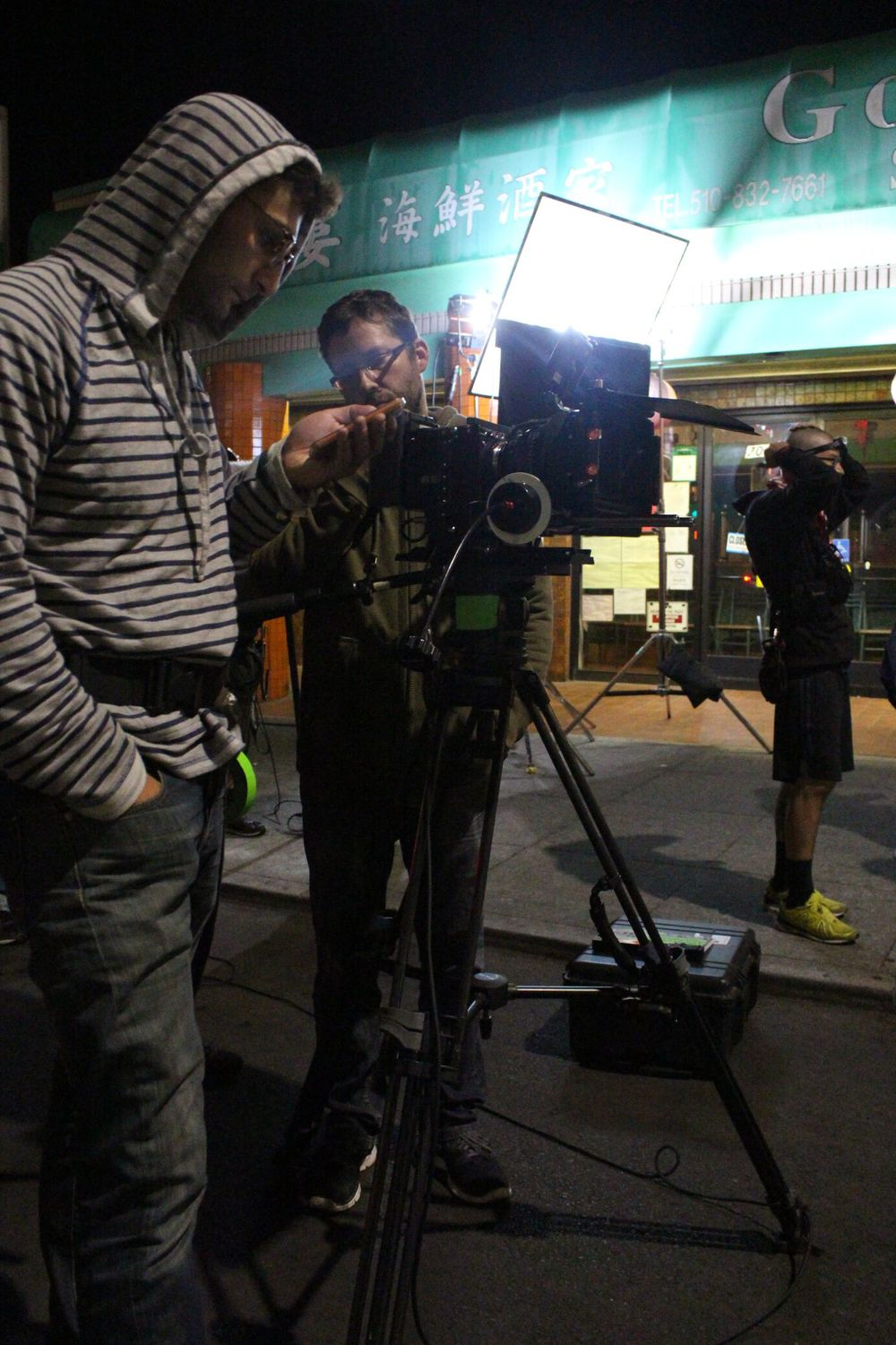 2015.08.11 Oakland 3 Night Shoot 3 Day 9 by BreannaBaker.com  (111).jpg