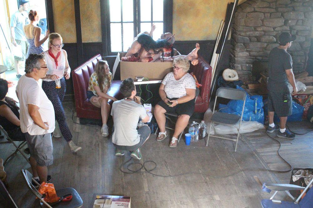 2015.08.16 Lancaster 3 Day 12 Kids 1 by BreannaBaker.com  (154).jpg