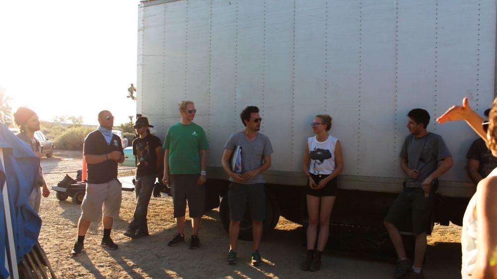 2015.08.21 Palmdale 3 Day 16 by BreannaBaker.com  (31).jpg
