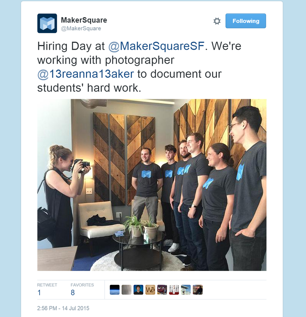 2015.07.14 BreannaBaker.com Photographer at MakerSquare.png