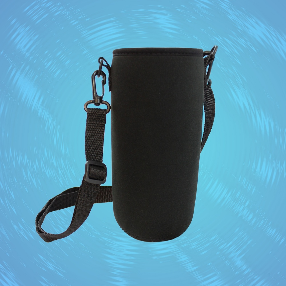 Neoprene Water Bottle Holder by BreannaBaker.com 2sm.jpg