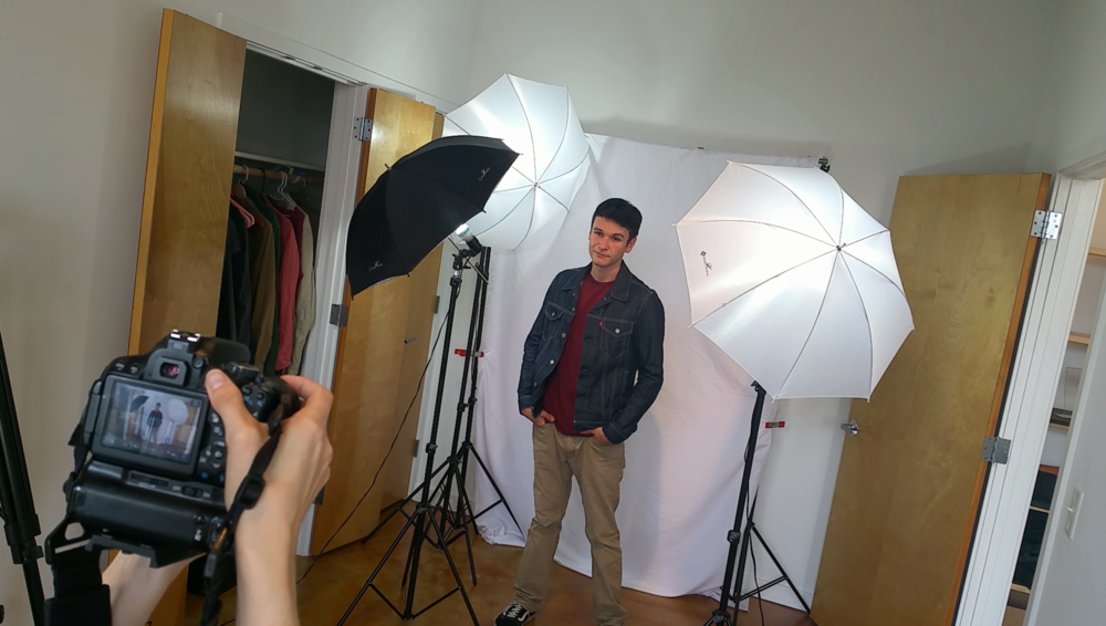 Bryan Botella BTS by BreannaBaker.com  (1).png