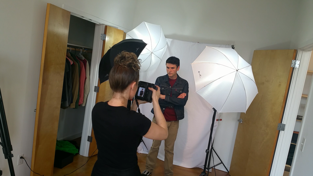 Bryan Botella BTS by BreannaBaker.com  (3).png