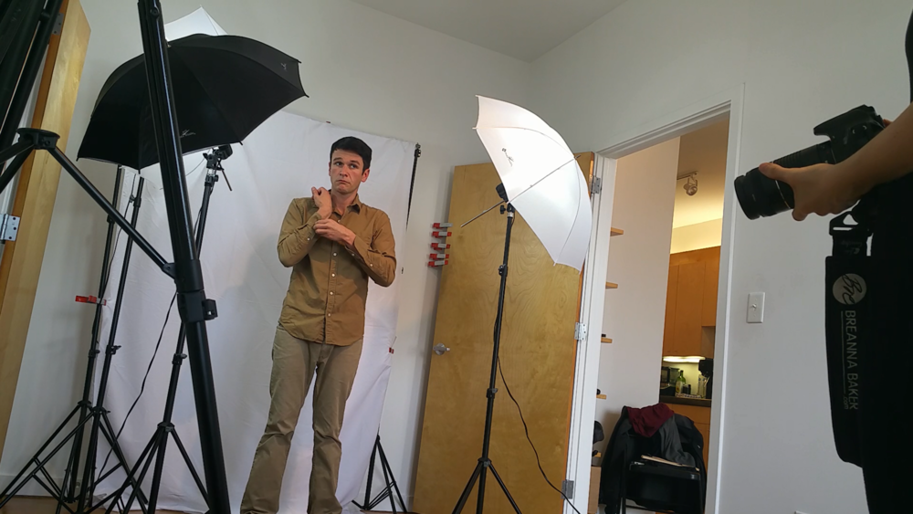 Bryan Botella BTS by BreannaBaker.com  (5).png