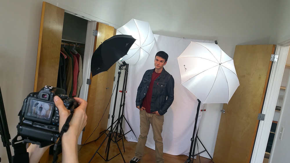 Bryan Botella BTS by BreannaBaker.com  (2).png