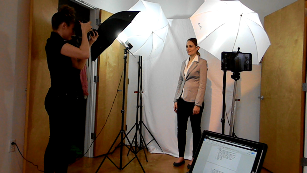 Genevieve Wilton BTS by BreannaBaker.com  (13).png