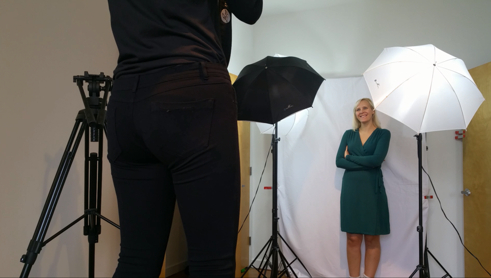 2015.12.08 Jayme Catalano BTS by BreannaBaker.com  (2).png