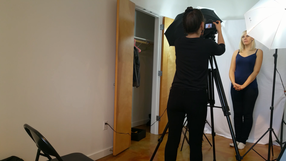 2015.12.08 Jayme Catalano BTS by BreannaBaker.com  (3).png