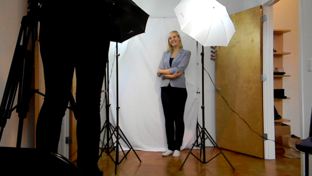 2015.12.08 Jayme Catalano BTS by BreannaBaker.com  (4).png