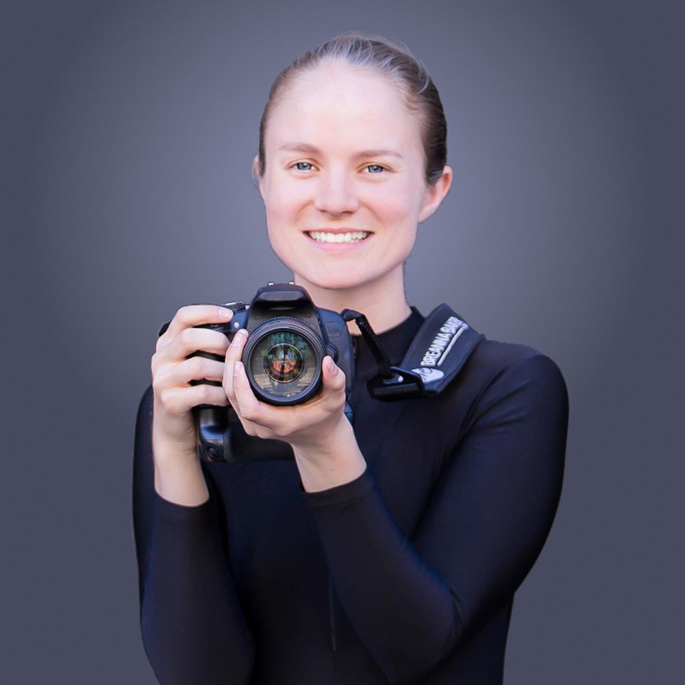 BreannaBaker.com profile pic 1