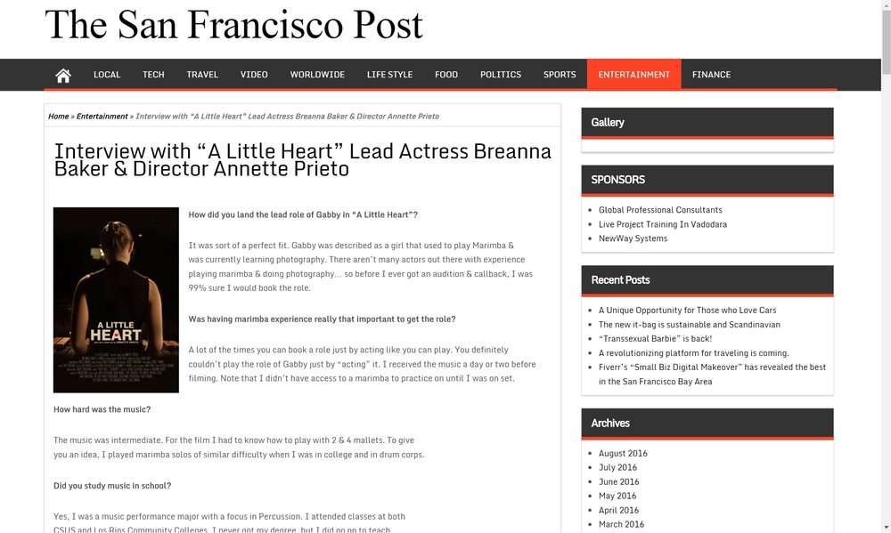 San Francisco Post Screenshot.jpg