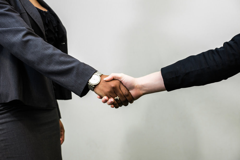 Negotiation Prep -