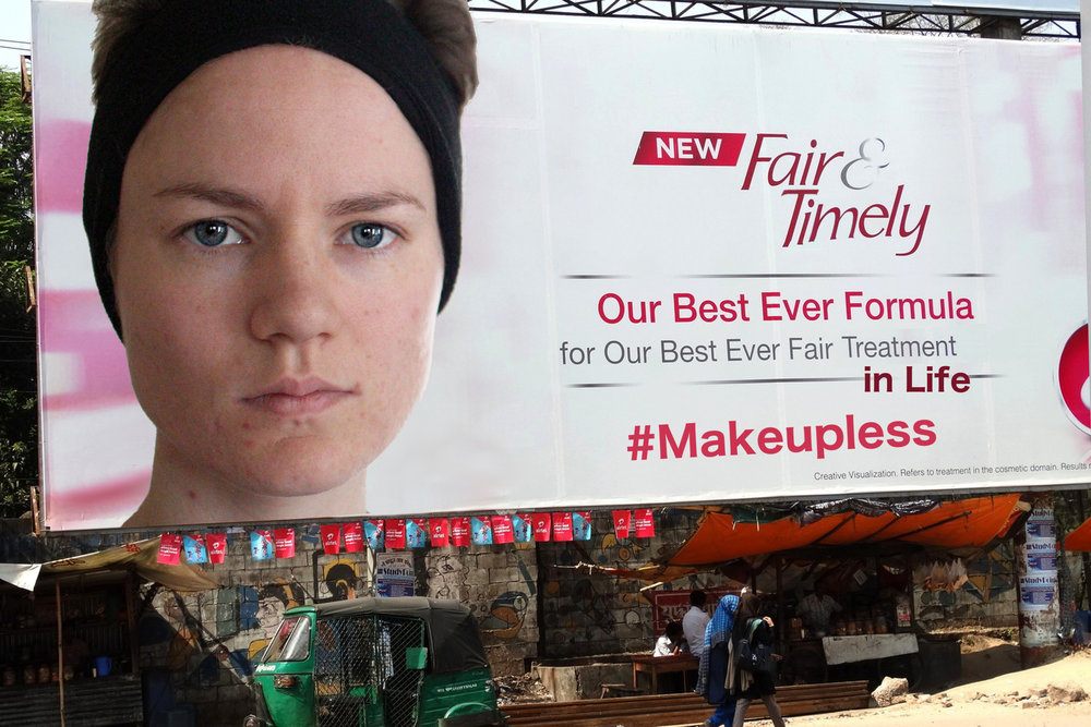 Makeup Ad 1b.jpg
