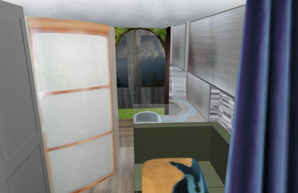 Van Kitchen Walkway3 gray back door2BIG.jpg