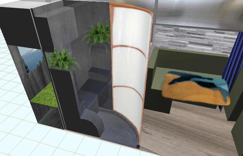 Van Bathroom Combo8bBIG.jpg