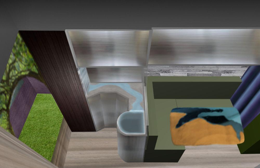 Van Kitchen6x.completeBIG.jpg