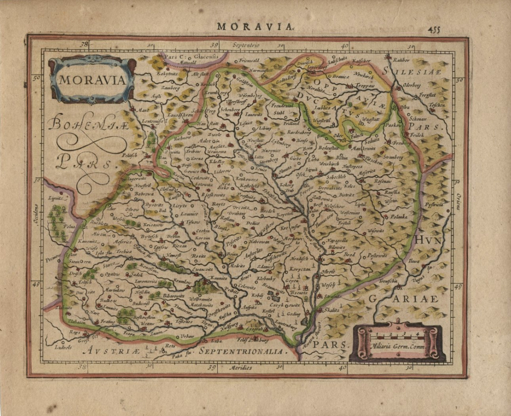 MoraviaMap.jpg