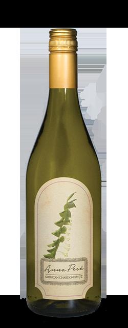 AP Chardonnay 2014.png