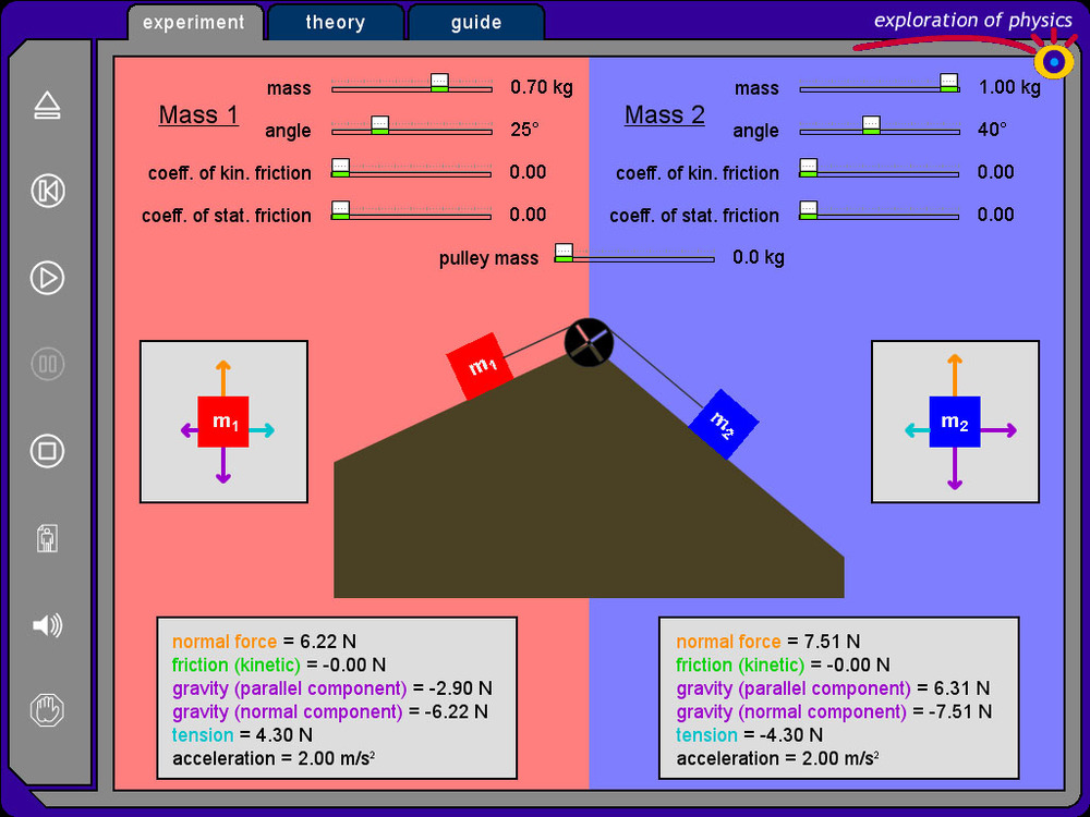 physics-simulation-software-educational.jpg
