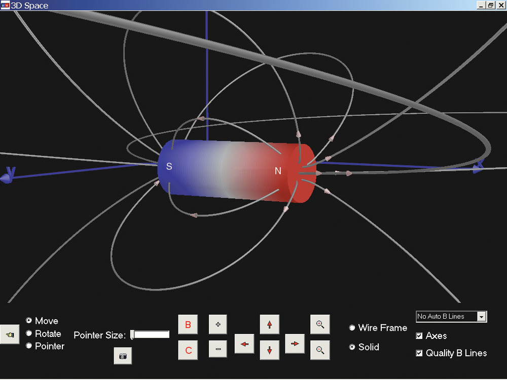 magnetism-3d-physics-simulation-software.jpg