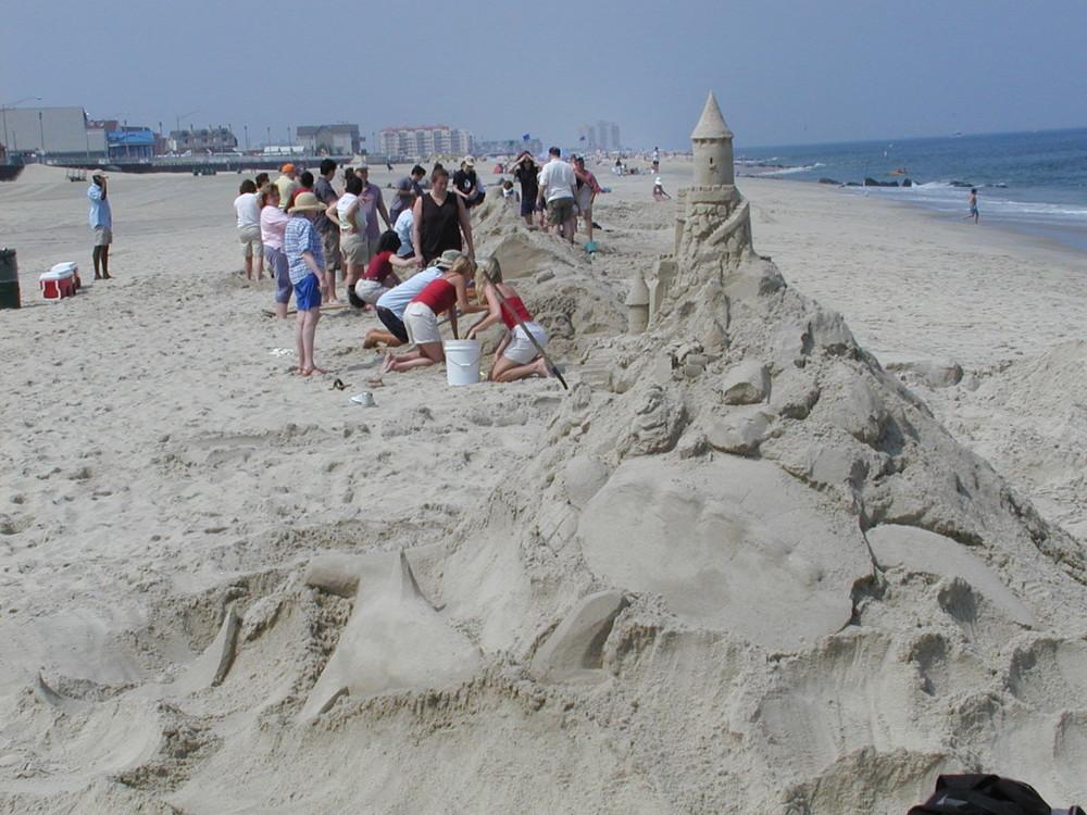 sand_castle_006-1024x768.jpg
